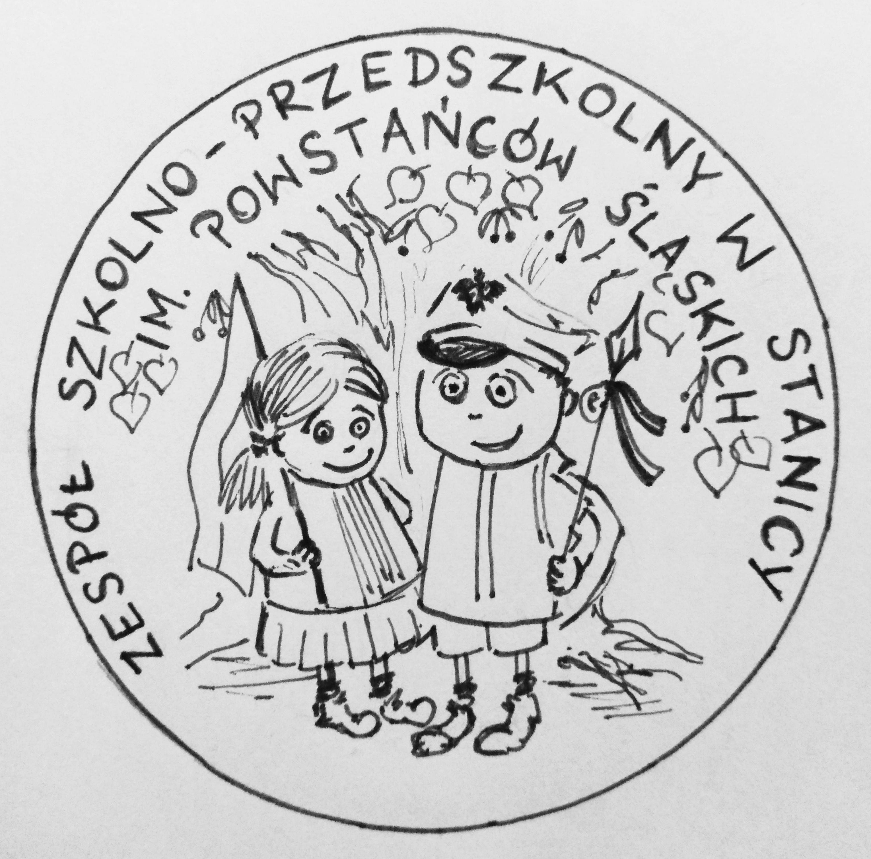 Zespół Szkolno-Przedszkolny w Stanicy im. Powstańców Śląskich